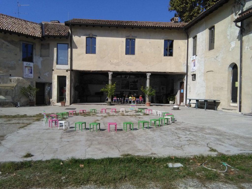 fattoria_didattica_primaria11