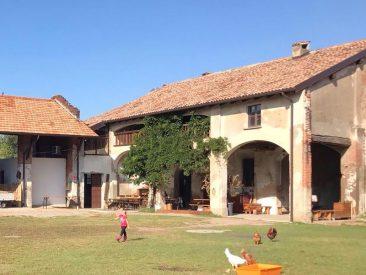 fattoria_didattica_casa_del_glicine